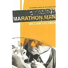 [Marathon Man] (By (author) William Goldman) [published: September, 2005]