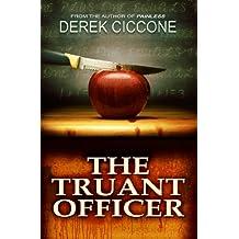 The Truant Officer