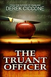 The Truant Officer (English Edition)