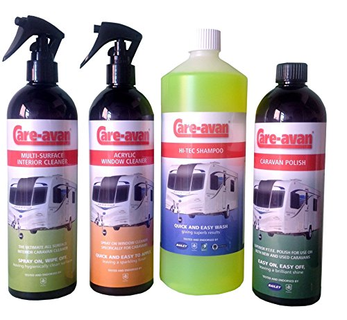 care-avan-caravan-cleaning-set-shampoopolishacrylic-window-multi-surface-interior-cleaner-uks-best-e