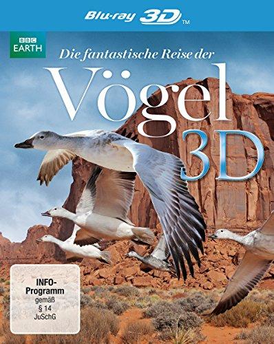 die-fantastische-reise-der-vogel-inkl-2d-version-3d-blu-ray
