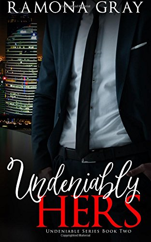 Undeniably Hers: Volume 2 (Undeniable Series)