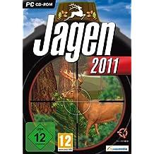 Jagdspiele