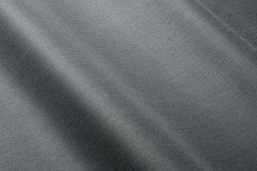 wasserdichter-stoff-oxford-gewebe-600d-outdoor-zeltstoff-planenstoff-wasserfest-anthrazitgrau-nach-r