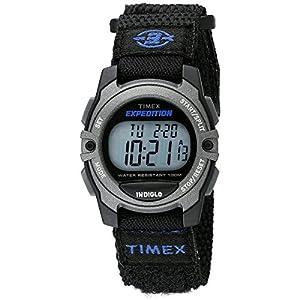 Timex Reloj para Mujer de TW4B
