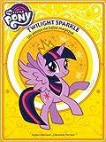 my little pony twilight sparkle un amour de b?b? magique premi?re lecture tome 1