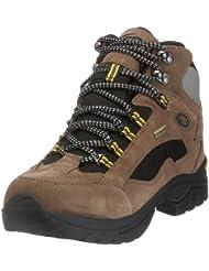 EB Chimney Rock 221001, Chaussures de marche mixte adulte