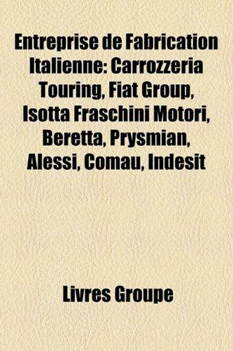 entreprise-de-fabrication-italienne-carrozzeria-touring-fiat-group-isotta-fraschini-motori-beretta-p