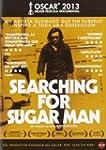 Searching For Sugar Man [DVD]