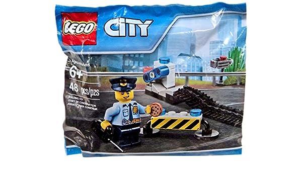 LEGO 30321 Polybag Beutel Duplo Ente +neu und ovp+