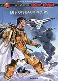 Buck Danny Hors Série  - tome 2 - Les oiseaux noirs 2/2