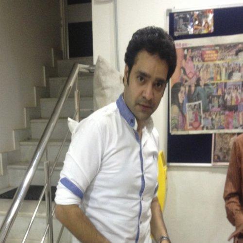 Sabse Bada Khiladi - Bholi Bhali Ladki lyrics