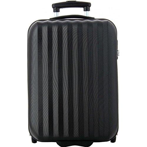 valise-cabine-ryanair-david-jones