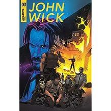 Suchergebnis Auf Amazonde Für John Wick 2 Kindle Shop