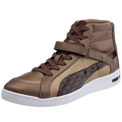 Puma W'S THE KEY QUILT, Femme, Chaussures Course à pied