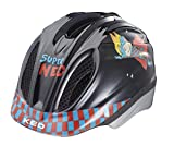 KED Fahrradhelm Meggy Originals, Super Neo, M, 16410307M