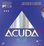 Tischtennis-Belag Acuda P1 Blue