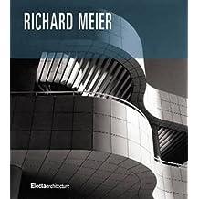 Richard Meier