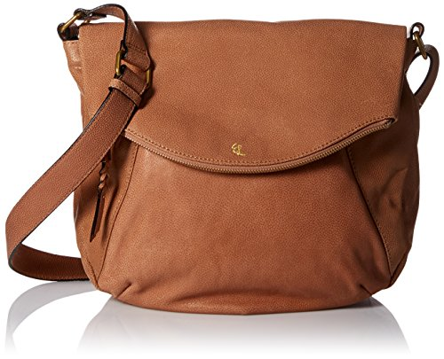 elliott-lucca-carine-saddle-bag-cross-body-almond-one-size