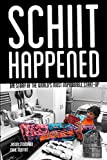 Schiit Happened: The Story of the World's Most Improbable Start-Up (English Edition)