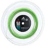 adidas Badmintonsaite Power Balance 69 Reel