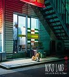 Neko Land : Une vie de chat au Japon: Written by Alexandre Bonnefoy, 2013 Edition, Publisher: Issekinicho [Hardcover]