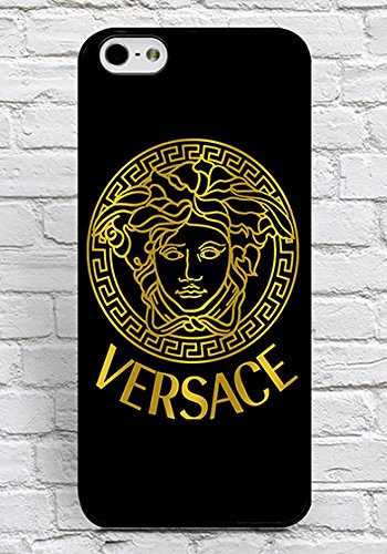 iphone-6-6s-plus-funda-versace-brand-logo-style-print-for-girl-cool-funda-iphone-6-6s-plus-55-inch-f