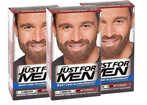 just-for-men-pflege-tnungs-shampoo-natur-haarfrbemittel-mittelbraun-3er-pack-1er-pack-1-x-28-g