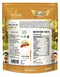 Rostaa Walnuts, Pack of 500gm