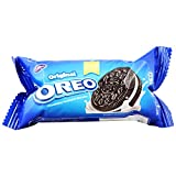 #10: Cadbury Oreo Biscuits - Orginal, 50g Pack