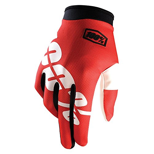 100-itrack-gants-fire-red-fr-l-taille-fabricant-l
