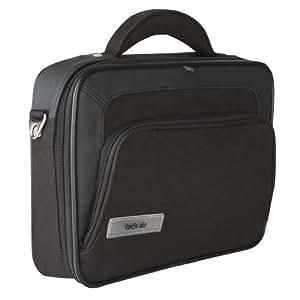 Techair TANZ0111 Clam Case Z-Series Notebooktasche 25,9 cm ( 10,2 Zoll) schwarz