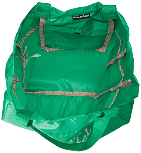 Herschel Casual Daypack (), Sac Adulte Mixte vert kelly