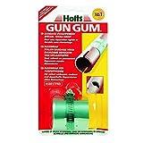 Holts GUIN GUM 204414 Flexiwrap-Bandage