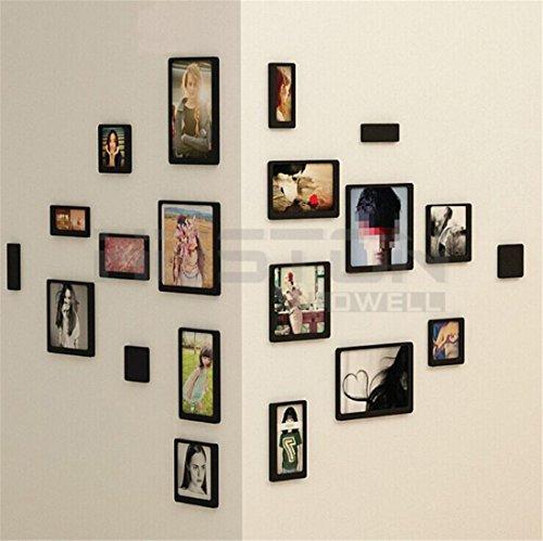 aution-house-10-pcs-diy-creativo-3d-parete-di-legno-adesivi-rettangolo-photo-frame-fai-da-te-appeso-