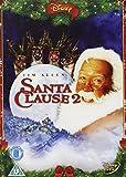 The Santa Clause 2 [Import anglais]