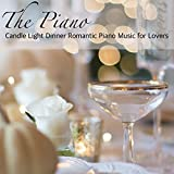 Candle Light Dinner (Piano Song)