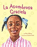 Amazing Grace(Spanish Edition)