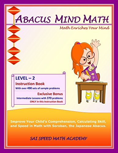 Download Pdf By Sai Speed Math Academy Abacus Mind Math Instruction