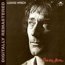 Bis ins Herz (Digitally Remastered)