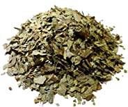 Boldo infusion vrac 75 g 200 g et 500 g | Tisane feuilles coupées (Peumus boldus) (200)