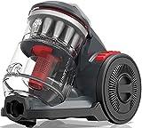 Dirt Devil infinity AC Plus-Staubsauger (800W, A, 25kWh, 220-240, 50-60, Staubsauger Zylinder)