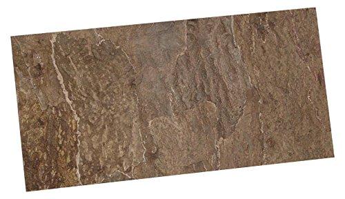Lucky Reptile KBG-5 Korkrückwand Desert Naturrückwand für Terrarien, 90 x 60 cm