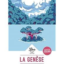 La Genèse