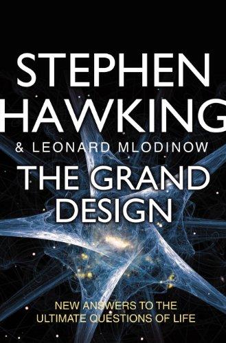 The grand design ebook stephen hawking leonard mlodinow amazon the grand design by hawking stephen leonard mlodinow fandeluxe Gallery