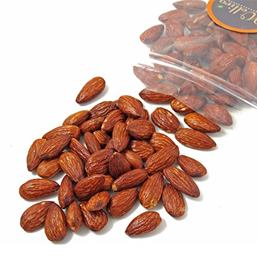 wellivo-premium-lemon-flavoured-roasted-almonds-nuts-1kg-also-available-in-250g-500g