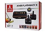 Console Videogames AT-Games Console Retrò Atari Flashback 8 Classic (105 giochi) -