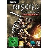 Risen 3 Enhanced Edition (PC)