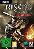 Risen 3 Enhanced Edition (PC) -