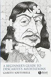 A Beginner's Guide to Descartes's